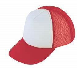 PM1010 - White Red