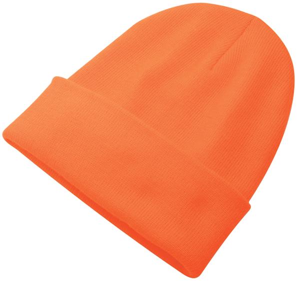 AC1010 - Fluro Orange