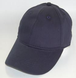 CT6455 - Navy