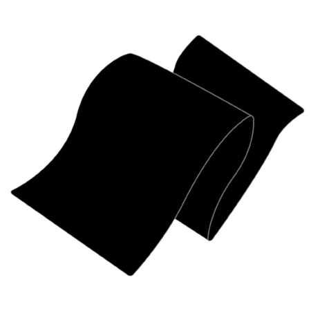 AC2620 - Black