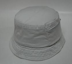 CT3900 white