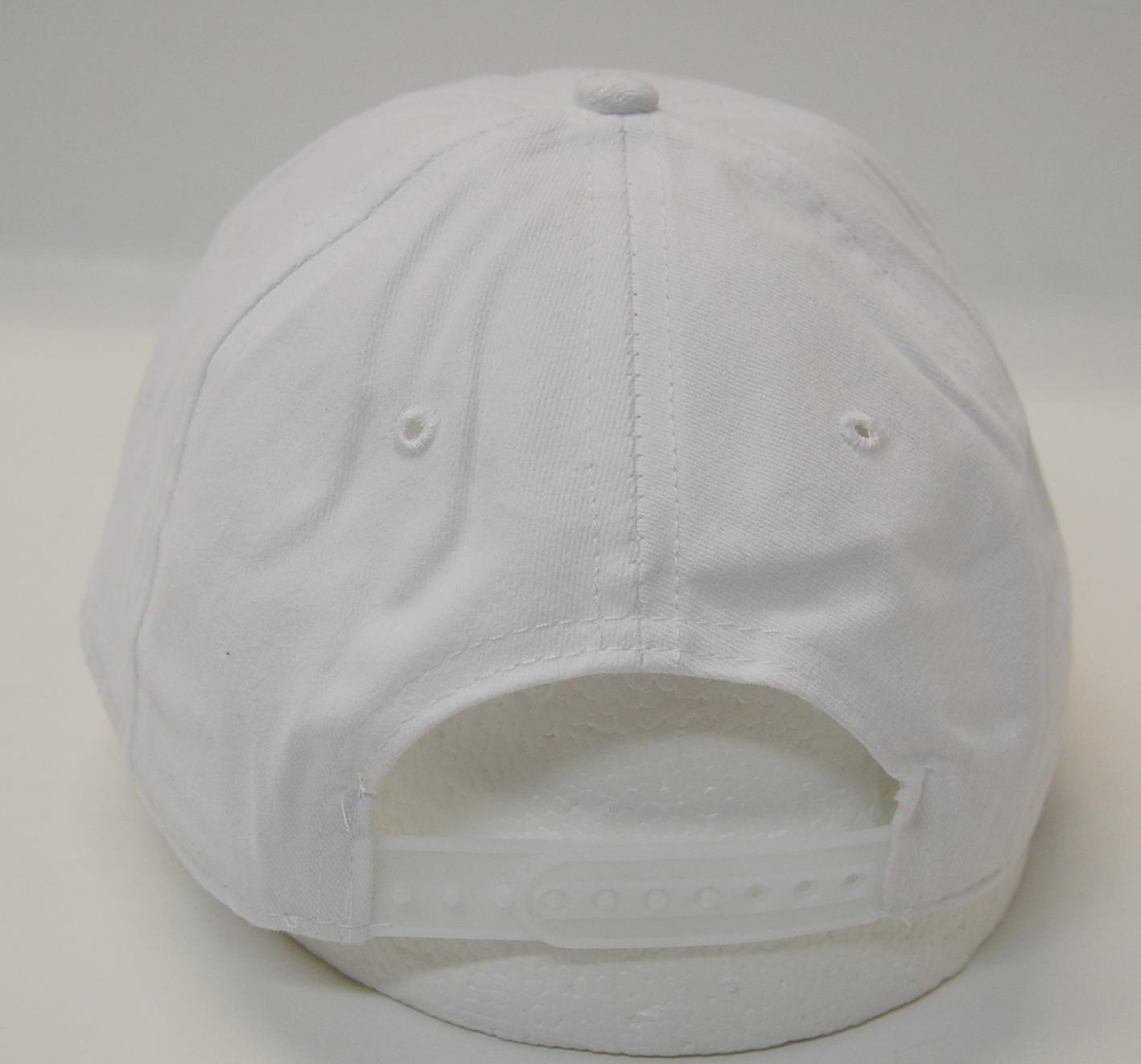 CT6455 - White (Back)
