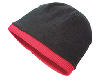 PF2970 -Black Red