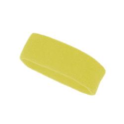 TE9980 - Yellow