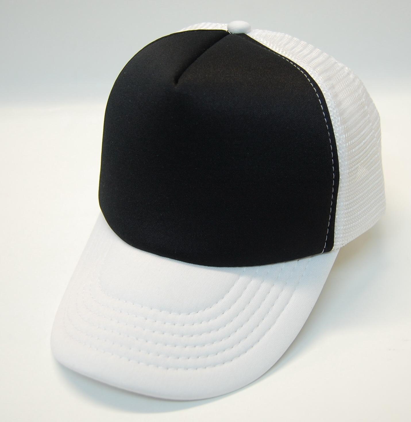 PM1010-Black White