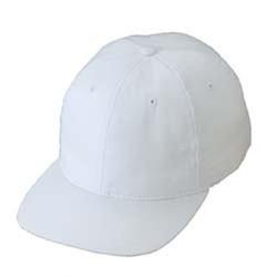CO332 - White