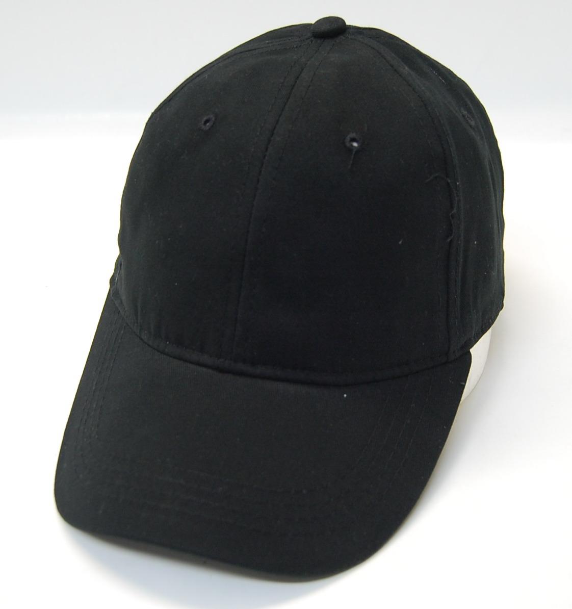 CT6455 - Black