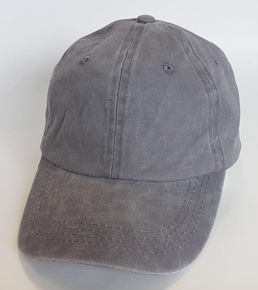 CP350 - Grey