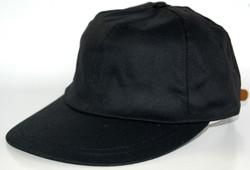 BA2130 - Black