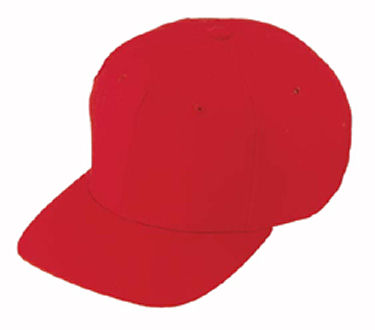 BA2140 - Red