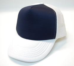 PM1010-Navy White