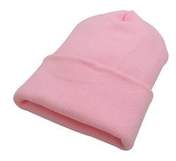 AC1010 - Pink
