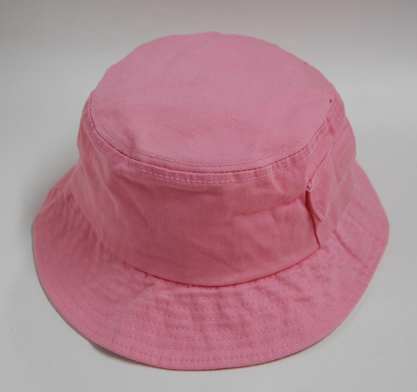 CT3900 pink