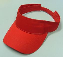 ct4920 red.jpg
