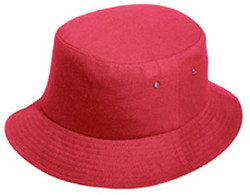 CT3870 - Red
