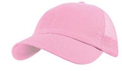 CM6030 - Pink