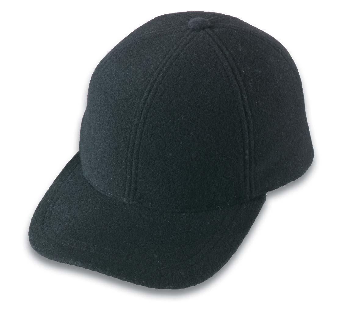 WO6950c - Black