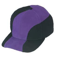 BA2320p - Black Purple