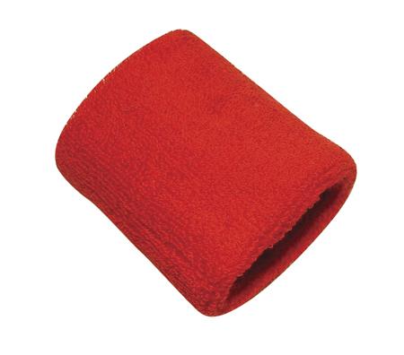 TE9970b - Red