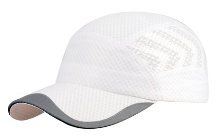 KP7163 - White