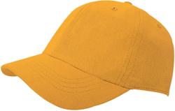 CT6440_mustard