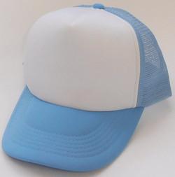 PM1010 - White Light Blue