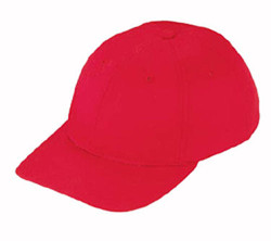 CO332 - Red