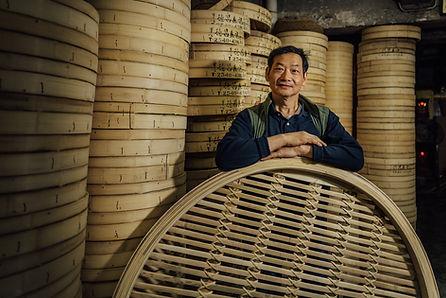 bamboo 2.jpg