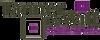 copy-tdw-logo.png