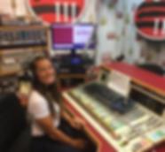 Sunset Survivors | Media Sources | Hong Kong's Twilight Industries | Tradesmen & Women | Lindsay Varty | Hong Kong History | Radio | Podcasts