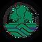 Bradbury-Logo-H-1027x1024.png