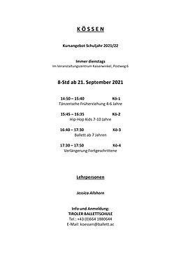 Kössen Stundenplan 2021-22.jpg