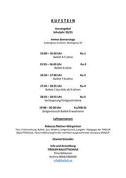Kufstein Stundenplan 2020-21 02-1.jpg