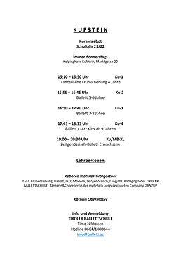 Kufstein Stundenplan 2021-22.jpg