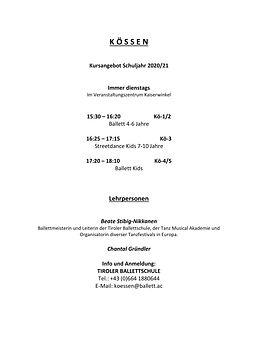 Kössen_Stundenplan_2020-21_CORONA-1.jpg