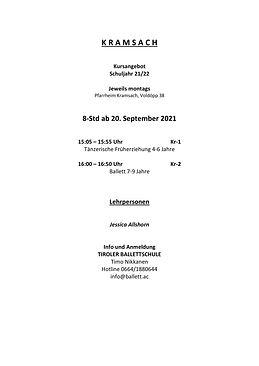 Kramsach Stundenplan 2021-22.jpg