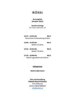 Wörgl_Stundenplan_2020-21-1.jpg