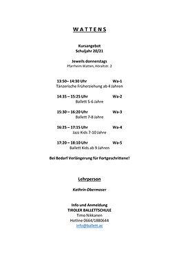 Wattens Stundenplan 2020-21-1.jpg
