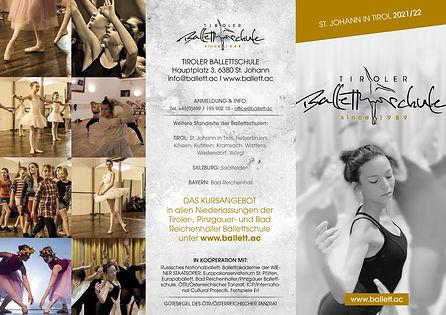 21-22 Ballettschule Flyer Stjohann_1.jpg