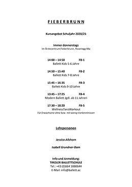Fieberbrunn Stundenplan 2020-21.jpg