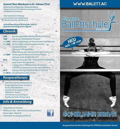 20-21 Saalfelden 01.jpg