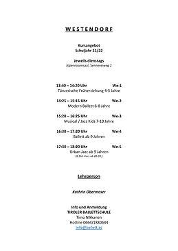 Westendorf Stundenplan 2021-22.jpg