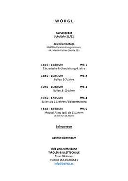 Wörgl Stundenplan 2021-22.jpg