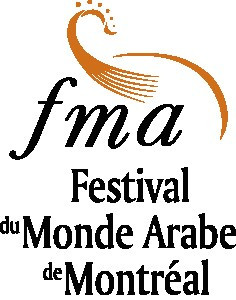 Le festival du monde arabe a lancé sa programmation