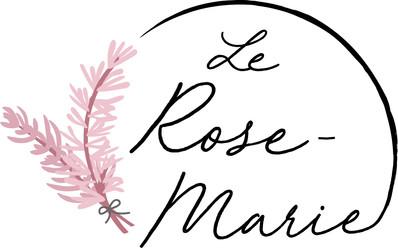 Le Rose-Marie propose son menu spécial St-Valentin