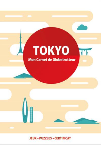 Tokyo, un guide pour découvrir la ville hôte des Jeux Olympiques