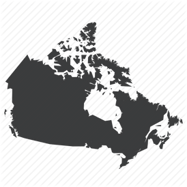 canada-map-transparent.png