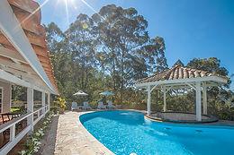 piscina, Recanto Villa das Flores, Campos do Jordao, Sao Paulo, Serra da Mantiqueira 20_00