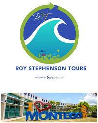 roys tours.jpg