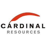 cardinal-resources-squarelogo-1461771152